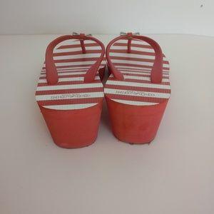 Coach Shoes - 🌟 COACH FLIP FLOPS